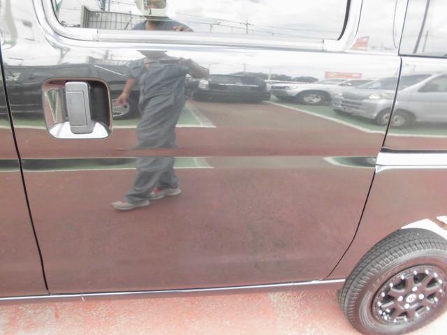 「ダイハツ」「ハイゼットカーゴ」「軽自動車」「千葉県」の中古車68