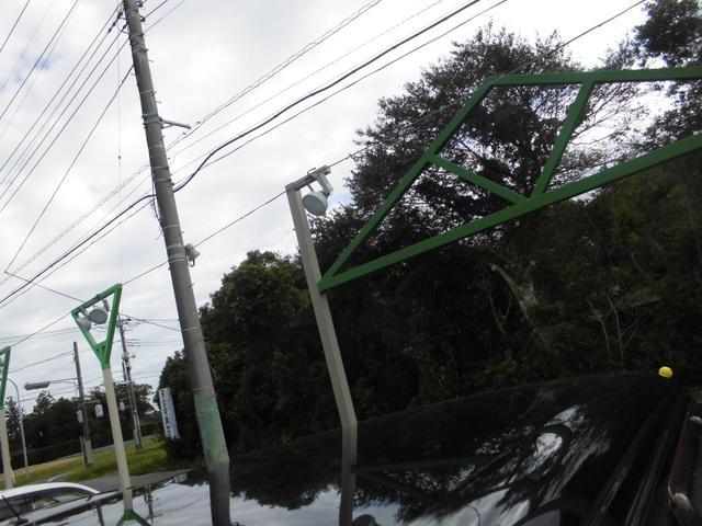 「ダイハツ」「ハイゼットカーゴ」「軽自動車」「千葉県」の中古車73