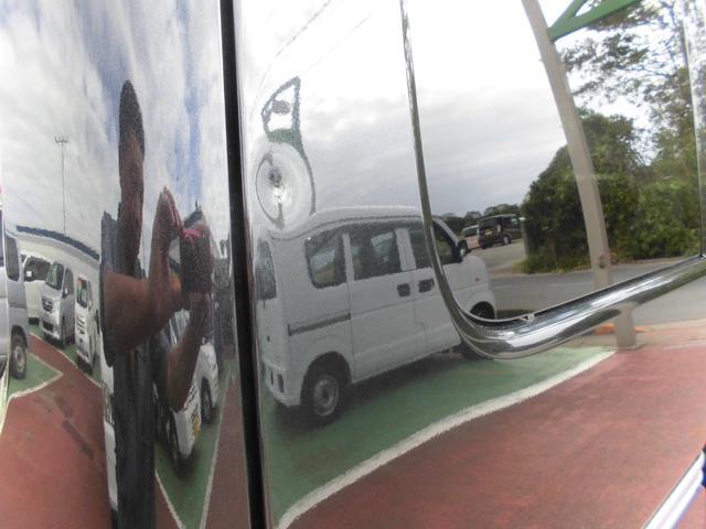 「ダイハツ」「ハイゼットカーゴ」「軽自動車」「千葉県」の中古車79