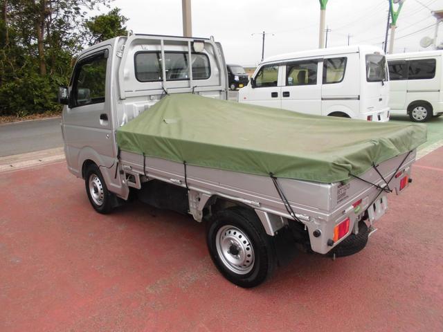 「日産」「NT100クリッパー」「トラック」「千葉県」の中古車3