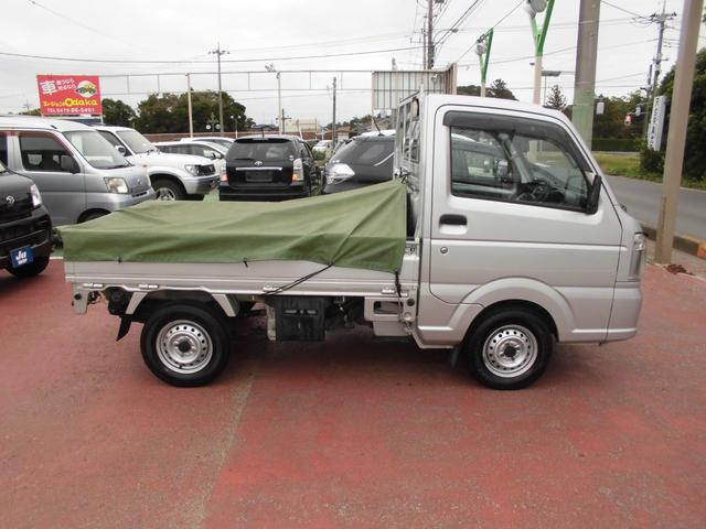 「日産」「NT100クリッパー」「トラック」「千葉県」の中古車6