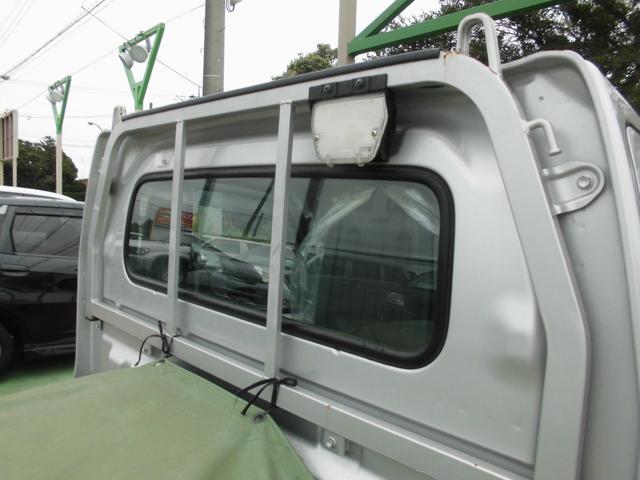 「日産」「NT100クリッパー」「トラック」「千葉県」の中古車10