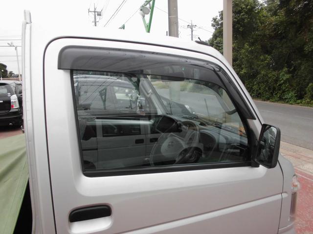 「日産」「NT100クリッパー」「トラック」「千葉県」の中古車29