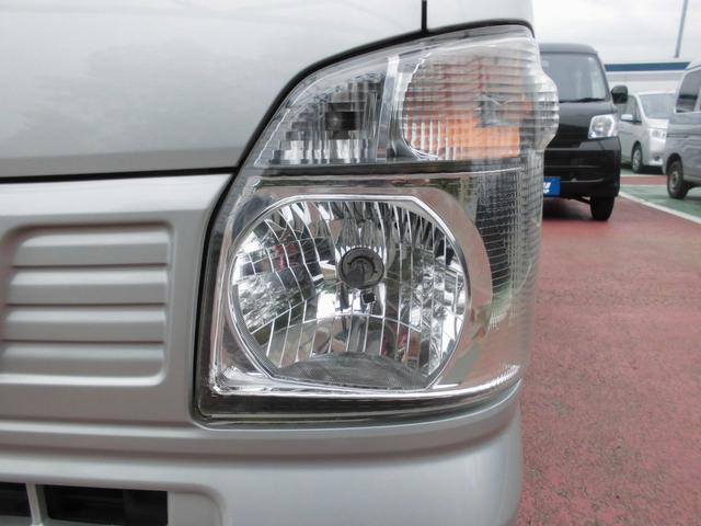 「日産」「NT100クリッパー」「トラック」「千葉県」の中古車42