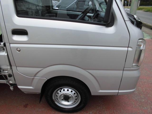 「日産」「NT100クリッパー」「トラック」「千葉県」の中古車44