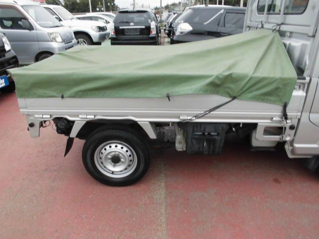 「日産」「NT100クリッパー」「トラック」「千葉県」の中古車45