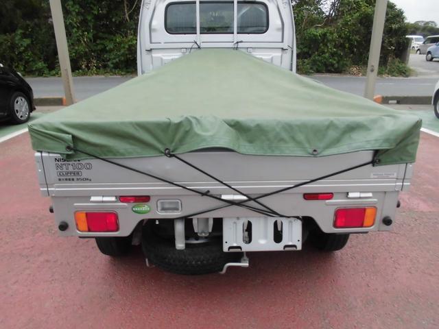 「日産」「NT100クリッパー」「トラック」「千葉県」の中古車46