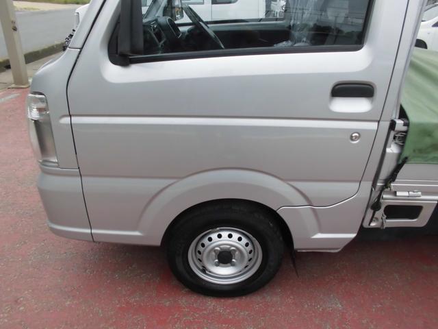 「日産」「NT100クリッパー」「トラック」「千葉県」の中古車48