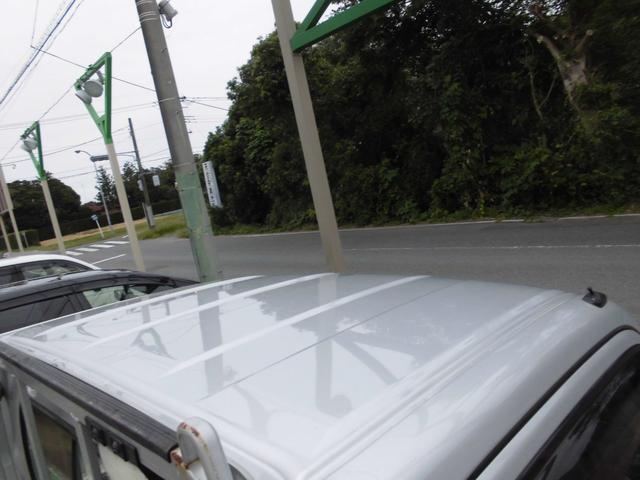 「日産」「NT100クリッパー」「トラック」「千葉県」の中古車52