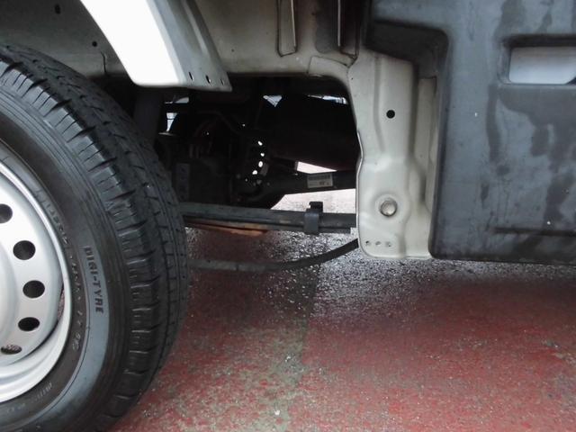 「日産」「NT100クリッパー」「トラック」「千葉県」の中古車55