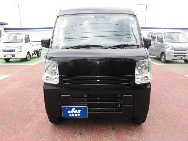 「日産」「NV100クリッパー」「軽自動車」「千葉県」の中古車8