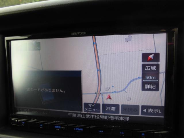 「日産」「NV100クリッパー」「軽自動車」「千葉県」の中古車11