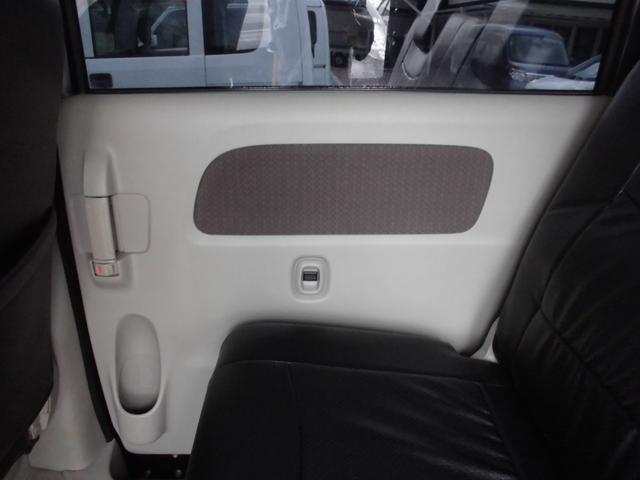 「日産」「NV100クリッパー」「軽自動車」「千葉県」の中古車25