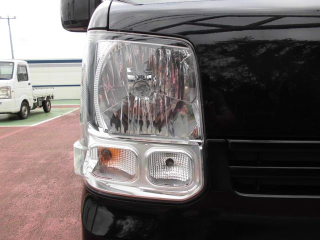 「日産」「NV100クリッパー」「軽自動車」「千葉県」の中古車58