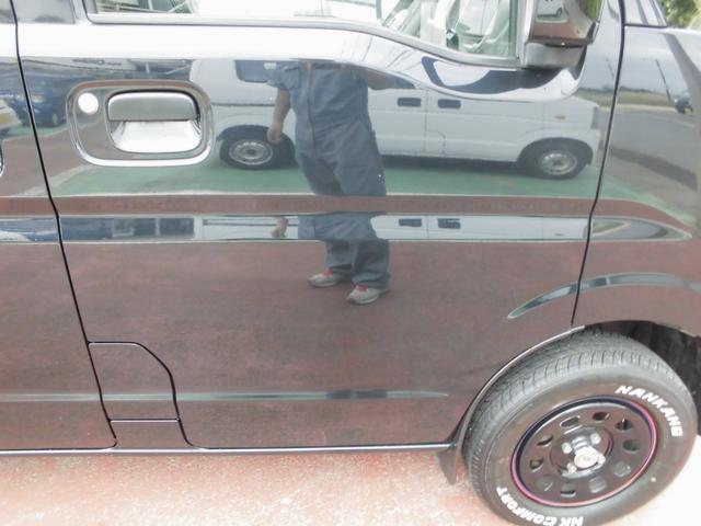 「日産」「NV100クリッパー」「軽自動車」「千葉県」の中古車63