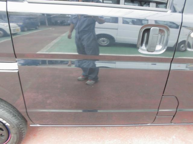 「日産」「NV100クリッパー」「軽自動車」「千葉県」の中古車64