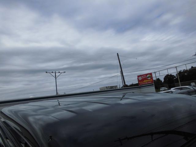 「日産」「NV100クリッパー」「軽自動車」「千葉県」の中古車72