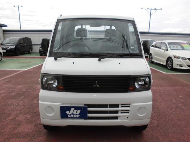 Vタイプ 4WD エアコン タイヤバリ山(8枚目)