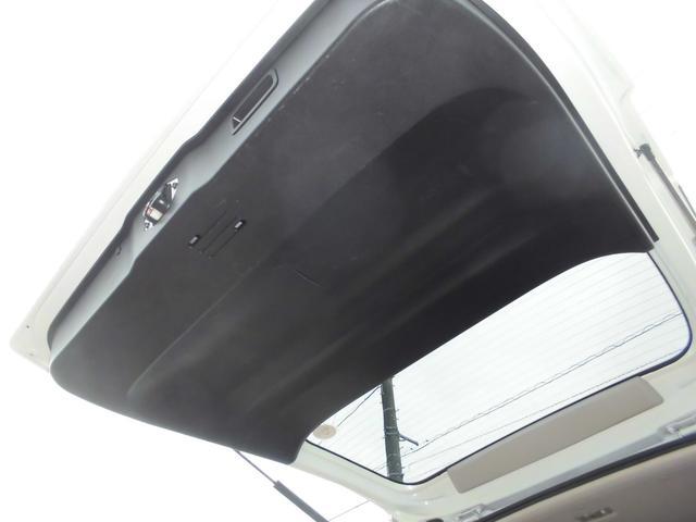 ハイウェイスター Vセレクション 純正SDナビフルセグ地デジ バックカメラ アルパインフリップダウンモニター 両側電動スライドドア ETC スマートキー アイドリングストップ(45枚目)
