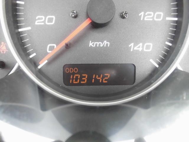 アクティブトップ 赤レザーシート シートヒーター オートマ 電動開閉動作確認済み モモステアリング DVDナビ2002年データ(24枚目)