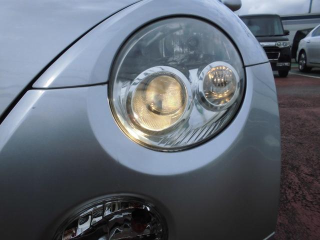 アクティブトップ 赤レザーシート シートヒーター オートマ 電動開閉動作確認済み モモステアリング DVDナビ2002年データ(43枚目)