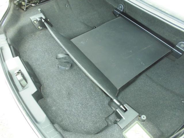 アクティブトップ 赤レザーシート シートヒーター オートマ 電動開閉動作確認済み モモステアリング DVDナビ2002年データ(46枚目)