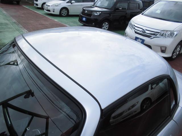 アクティブトップ 赤レザーシート シートヒーター オートマ 電動開閉動作確認済み モモステアリング DVDナビ2002年データ(55枚目)
