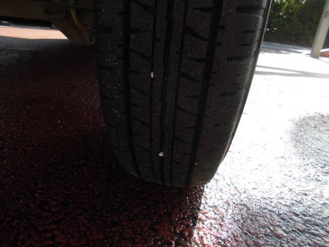 KCエアコン・パワステ ボタン切り替え4WD オートマ エアコン パワステ 運転席・助手席エアバッグ 荷台マット ゲートアッパーガード 車検令和4年8月29日迄(36枚目)