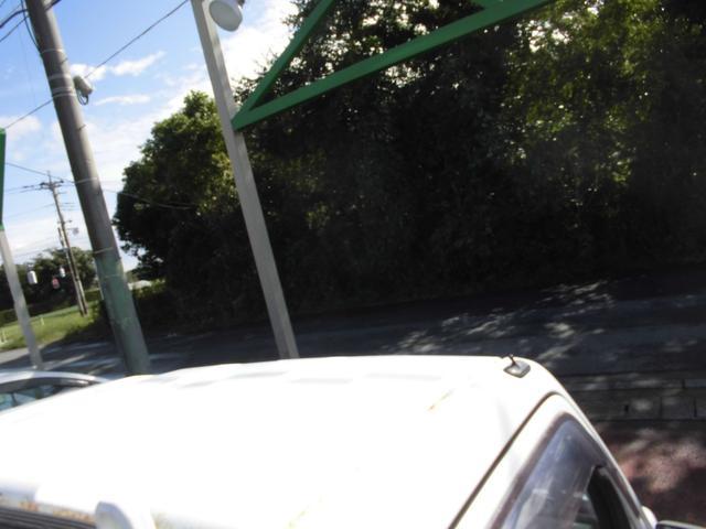 KCエアコン・パワステ ボタン切り替え4WD オートマ エアコン パワステ 運転席・助手席エアバッグ 荷台マット ゲートアッパーガード 車検令和4年8月29日迄(55枚目)