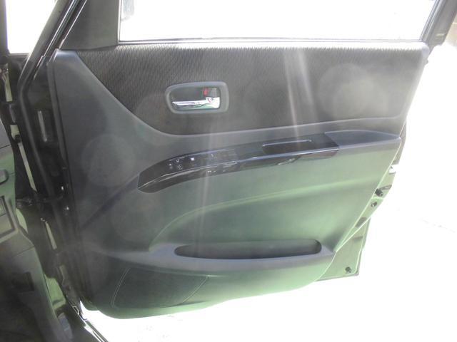 ハイウェイスターターボ カロッツェリアHDDナビフルセグ地デジ 両側電動スライドドア HIDライト ETC スマートキー 3面フィルム張り(19枚目)