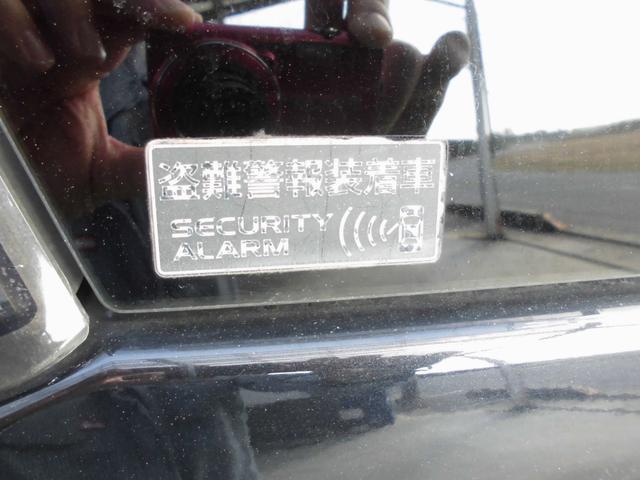ハイウェイスターターボ カロッツェリアHDDナビフルセグ地デジ 両側電動スライドドア HIDライト ETC スマートキー 3面フィルム張り(36枚目)