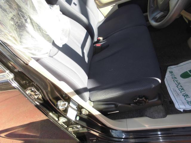 G AUX付きオーディオ バックカメラ キーレス 2018年製造バリ山タイヤ ABS エアバッグ(29枚目)