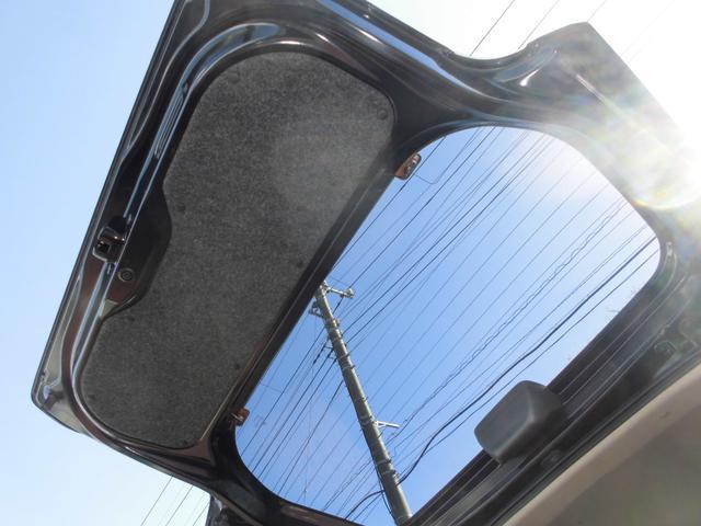 G AUX付きオーディオ バックカメラ キーレス 2018年製造バリ山タイヤ ABS エアバッグ(39枚目)