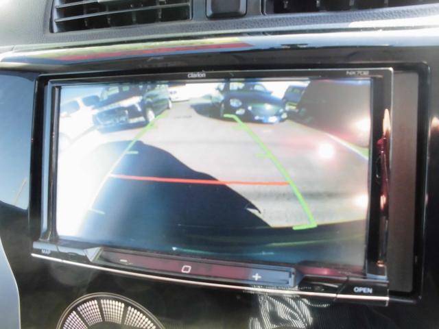 ハイウェイスター X クラリオンメモリーナビ地デジ バックカメラ ETC HID USB線 IPOD線 スマートキー アイドリングストップ(12枚目)