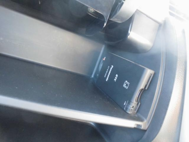 ハイウェイスター X クラリオンメモリーナビ地デジ バックカメラ ETC HID USB線 IPOD線 スマートキー アイドリングストップ(18枚目)
