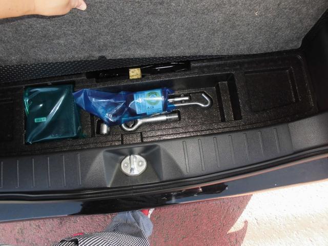 ハイウェイスター X クラリオンメモリーナビ地デジ バックカメラ ETC HID USB線 IPOD線 スマートキー アイドリングストップ(39枚目)
