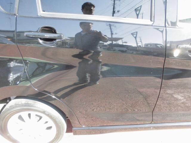 ハイウェイスター X クラリオンメモリーナビ地デジ バックカメラ ETC HID USB線 IPOD線 スマートキー アイドリングストップ(61枚目)