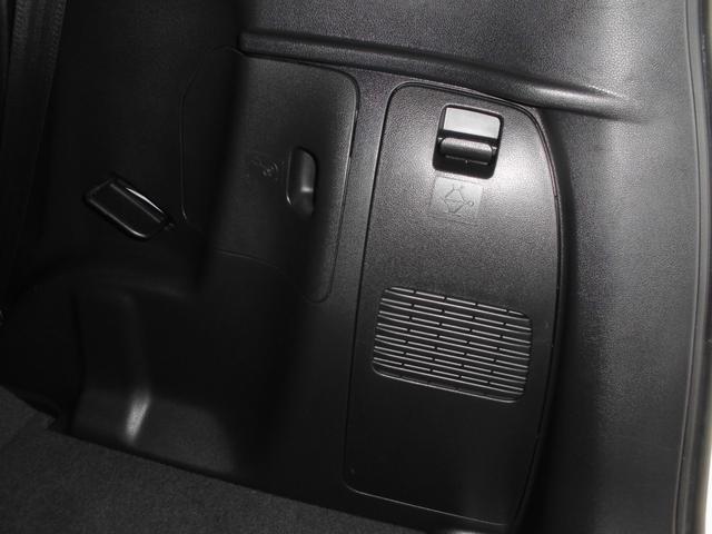ハイブリッド・10thアニバーサリー メモリーナビ地デジ バックカメラ ETC スマートキー HIDライト クルーズコントロール モデューロ15インチアルミ(39枚目)