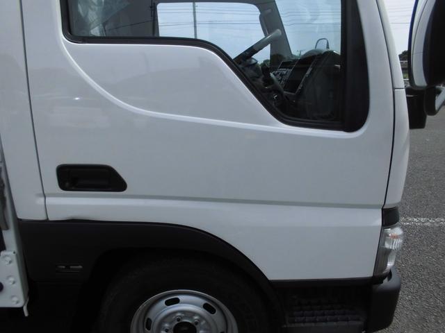 ロングワイドローDX 1.5トン Wタイヤ 左電動格納ミラー 荷台鉄板張替え済み 内外装仕上げ済み バリ山タイヤ(42枚目)