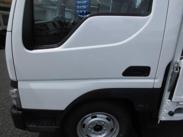 ロングワイドローDX 1.5トン Wタイヤ 左電動格納ミラー 荷台鉄板張替え済み 内外装仕上げ済み バリ山タイヤ(46枚目)