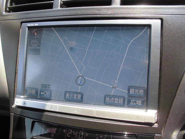 S チューン ブラック 8インチナビフルセグ地デジ バックカメラ ETC LEDヘッドライト スマートキー ミラー一体型ドライブレコーダー 純ミラー一式有り 7人乗り バリ山タイヤ(11枚目)