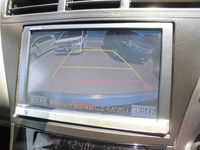 S チューン ブラック 8インチナビフルセグ地デジ バックカメラ ETC LEDヘッドライト スマートキー ミラー一体型ドライブレコーダー 純ミラー一式有り 7人乗り バリ山タイヤ(12枚目)