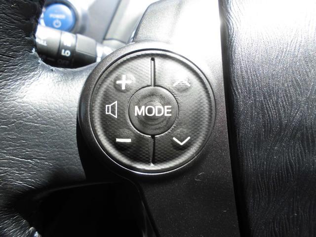 S チューン ブラック 8インチナビフルセグ地デジ バックカメラ ETC LEDヘッドライト スマートキー ミラー一体型ドライブレコーダー 純ミラー一式有り 7人乗り バリ山タイヤ(15枚目)