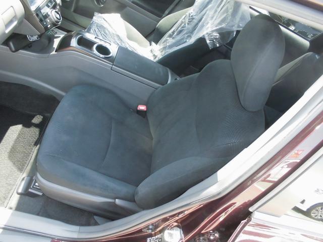 S チューン ブラック 8インチナビフルセグ地デジ バックカメラ ETC LEDヘッドライト スマートキー ミラー一体型ドライブレコーダー 純ミラー一式有り 7人乗り バリ山タイヤ(30枚目)