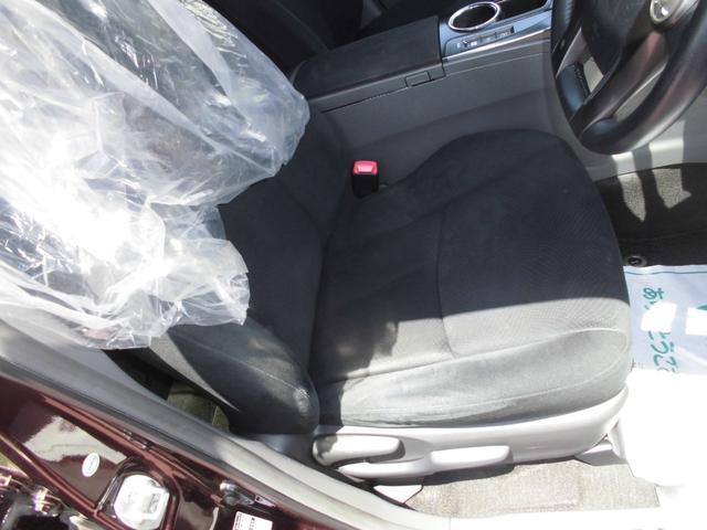S チューン ブラック 8インチナビフルセグ地デジ バックカメラ ETC LEDヘッドライト スマートキー ミラー一体型ドライブレコーダー 純ミラー一式有り 7人乗り バリ山タイヤ(31枚目)