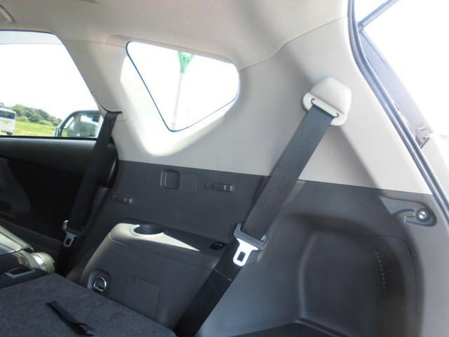 S チューン ブラック 8インチナビフルセグ地デジ バックカメラ ETC LEDヘッドライト スマートキー ミラー一体型ドライブレコーダー 純ミラー一式有り 7人乗り バリ山タイヤ(38枚目)