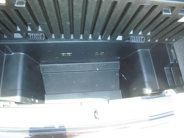 S チューン ブラック 8インチナビフルセグ地デジ バックカメラ ETC LEDヘッドライト スマートキー ミラー一体型ドライブレコーダー 純ミラー一式有り 7人乗り バリ山タイヤ(41枚目)