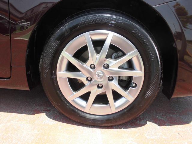 S チューン ブラック 8インチナビフルセグ地デジ バックカメラ ETC LEDヘッドライト スマートキー ミラー一体型ドライブレコーダー 純ミラー一式有り 7人乗り バリ山タイヤ(45枚目)