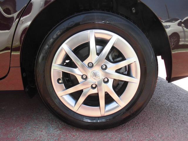 S チューン ブラック 8インチナビフルセグ地デジ バックカメラ ETC LEDヘッドライト スマートキー ミラー一体型ドライブレコーダー 純ミラー一式有り 7人乗り バリ山タイヤ(47枚目)