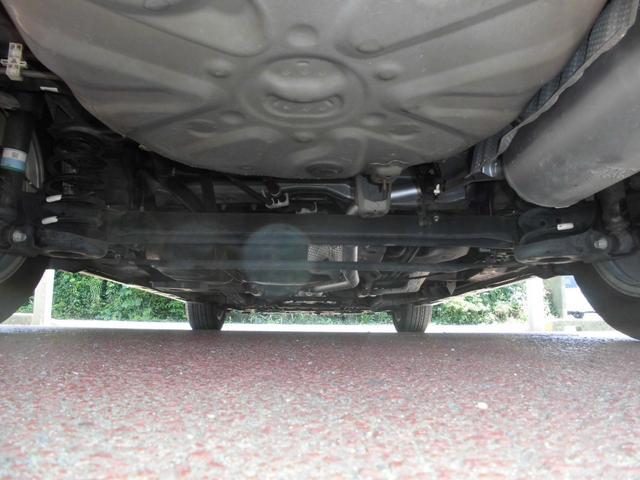 S チューン ブラック 8インチナビフルセグ地デジ バックカメラ ETC LEDヘッドライト スマートキー ミラー一体型ドライブレコーダー 純ミラー一式有り 7人乗り バリ山タイヤ(48枚目)